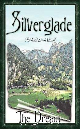 REVIEW - Silverglade The Dream by Richard Grant - MSD - HSLDA Blog
