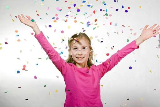 Congratulations to All Homeschooling Moms! Summer's Here! | HSLDA Blog