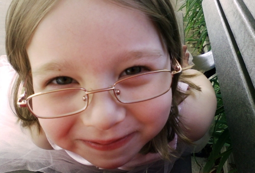 Summer Moving with Littles   Part Two   HSLDA Blog