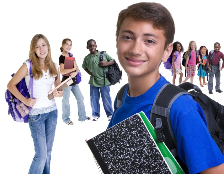 Can My Teen Earn High School Credit Prior to 9th Grade? | HSLDA Blog