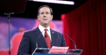 Rick Santorum 1 - Candidates on Common Core - Andrew Mullins - HSLDA Blog