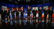 Two Exchanges from the First GOP Presidential Debate that Matter for Homeschoolers - Andrew Mullins - HSLDA Blog