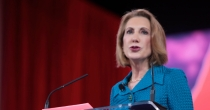 Carly Fiorina - Candidates on Common Core | HSLDA Blog