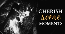 FB LNK - Cherish Some Moments - Sara Jones - HSLDA Blog
