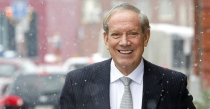 George Pataki - Candidates on Common Core - Andrew Mullins - HSLDA Blog
