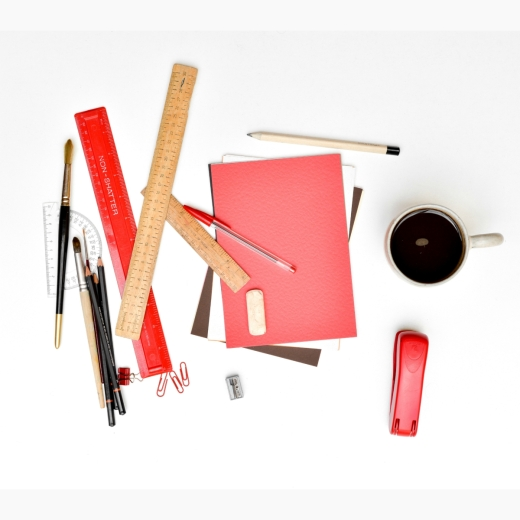 How Not to Buy School Supplies | HSLDA Blog