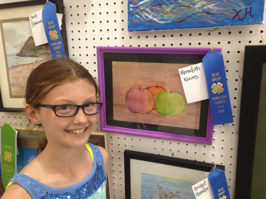 Our Foray into 4-H | HSLDA Blog