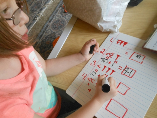 When Math Gets Tough, the Tough Call the Babylonians | HSLDA Blog