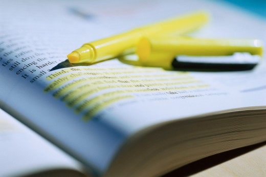 SAT and ACT Test Score Options | HSLDA Blog