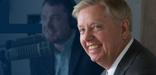 Lindsey Graham | Candidates on Common Core | HSLDA Blog