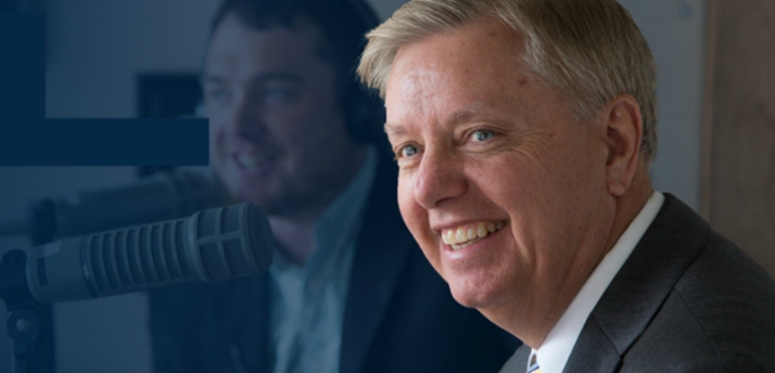 Lindsey Graham | Candidates on Common Core | HSLDA Blog
