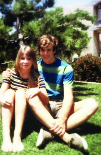 On Mature Love - Michael Farris - HSLDA Blog