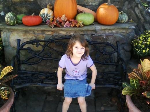 Ups and Downs | HSLDA Blog
