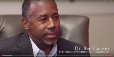 Ben Carson: Homeschool is Best for Education | HSLDA Blog