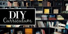 DIY Curriculum | HSLDA Blog