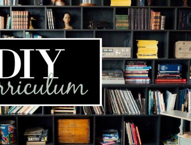 DIY Curriculum   HSLDA Blog