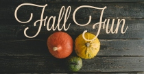 Fall Fun | HSLDA Blog