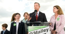 Martin O Mally - Candidates on Common Core | HSLDA Blog