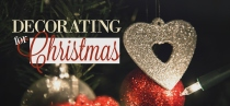BLG SZ - Decorating for Christmas - Carolyn Bales - HSLDA Blog
