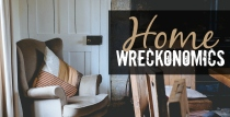 Home Wreckonomics | HSLDA Blog