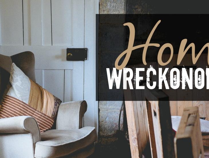 Home Wreckonomics | HSLDA Blog