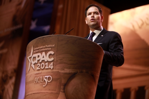 Marco Rubio - Candidates on Common Core | HSLDA Blog