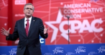 Jeb Bush | Candidates on Common Core