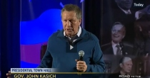 Kasich on Common Core | HSLDA Blog