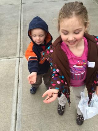 Show Delight in Kids 1 - Amy Koons - HSLDA Blog