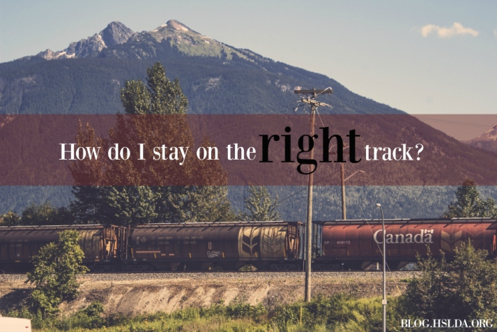BLG SZ - How-do-I-stay-on-the-right-track-Jessica-Cole– HSLDA Blog