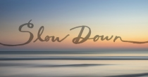 Slow Down | HSLDA Blog