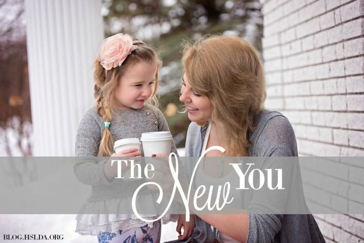 BLG-SZ-The New You–Rose-Focht–HSLDA-Blog