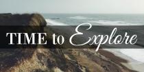 BLG SZ - Time to Explore - HSLDA Blog