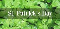 BLGSZ-St-Patricks-Day-Chelsea-Moore-HSLDA-Blog