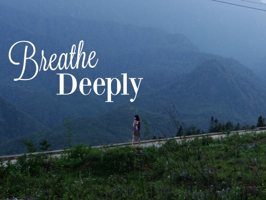 Breathing-Deeply-Julie-Schnatterly-HSLDA-Blog