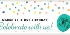 Celebrate HSLDA's Birthday with Giveaways! | HSLDA Blog