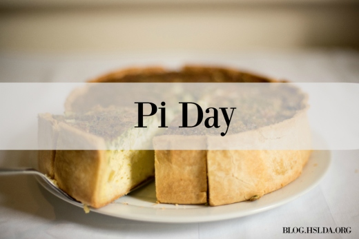 Pi-Day–Rose-Focht–HSLDA Blog