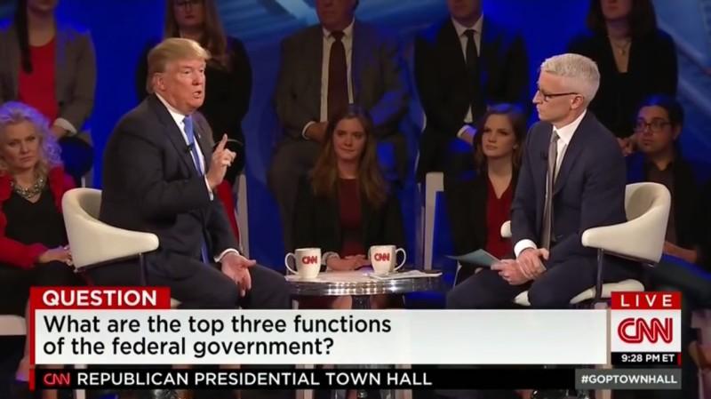 Trump_CNN_DeptofEd