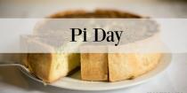WU-Pi-Day–Rose-Focht–HSLDA Blog