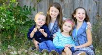 Attention Love and Behavior | HSLDA Blog