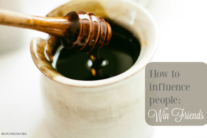 BLG SZ - How-to-influence-people-win-friends – Rose Focht– HSLDA Blog