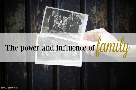 BLG SZ - Power-And-Influence-of-Family – Amy-Koons – HSLDA Blog