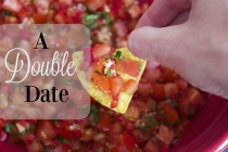 WU IM - A-Double-Date–Sara-Jones – HSLDA Blog