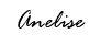 Anelise Signature