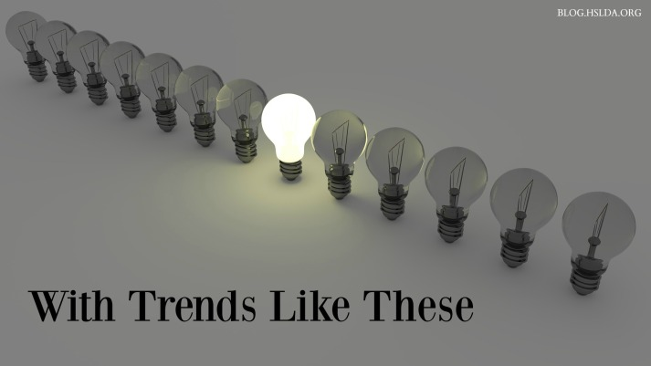 WithTrends_FB