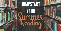 BLG SZ - Five Award-Winning Reads to Jumpstart Your Summer Reading - Anelise Farris - HSLDA Blog