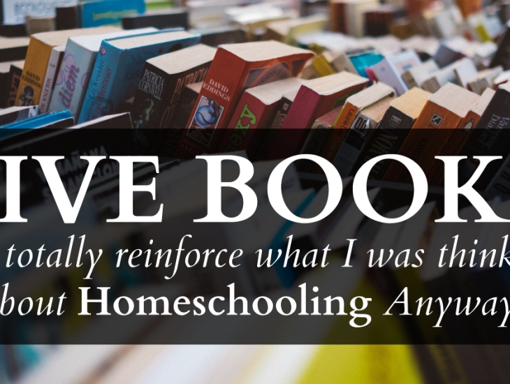 That Totally Reinforce What I Was Thinking About Homeschooling Anyway | HSLDA Blog