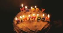 BLG SZ - Milestones Birthdays and Growing Up So Fast - Rose Focht - HSLDA Blog