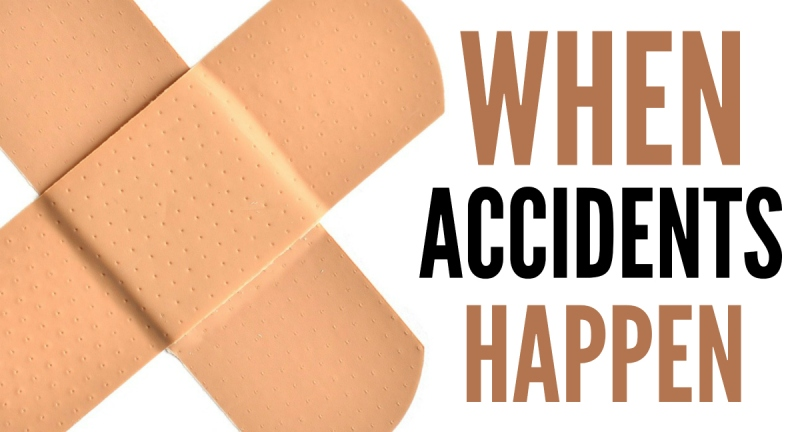 When Accidents Happen | HSLDA Blog