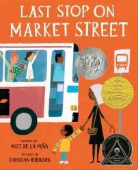 Five Award-Winning Reads to Jumpstart Your Summer Reading | HSLDA Blog